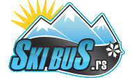 skibuspng190x115