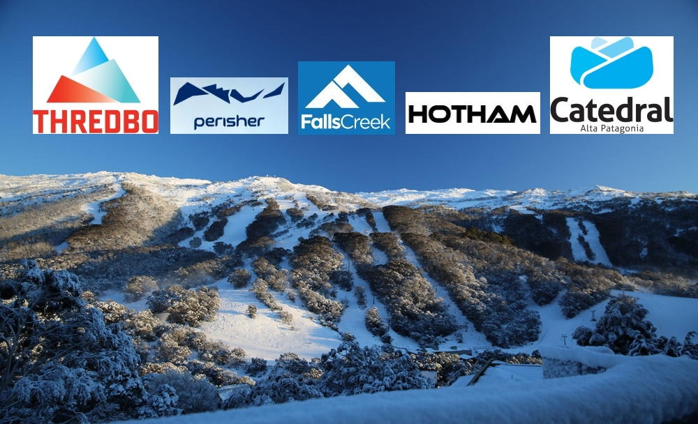 Thredbo Resort Australia 1000x608 logo2