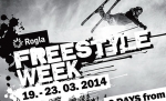 Rogla Freestyle Week480