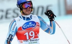 aksel lund svindal640x389to