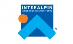 interalpinlogo370x225