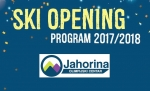 jah opp 14122017 program 640x389