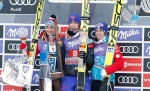 podium garmisch 01012017 800x486