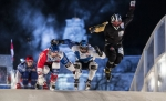 red bull crashed ice 2014640x389