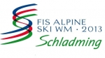 schladming2013