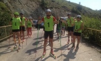 FIS ROLLERSKI COMPETITION SJENICA 2 800x486