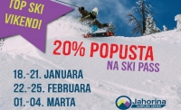 Jah top ski vikend 1 800x486