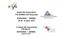 kop sb kup 5 6april2017 222