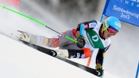 ligety ted 130215 8col