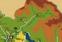 pirot mapastpl2