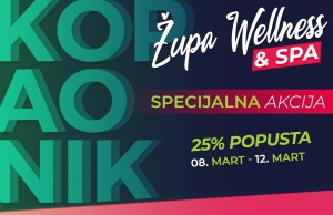 1x1 ZUPA WELLNESS I SPA MART akcija 4