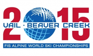 2015 World Championships logo640x2