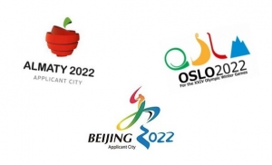 2022ApplicantCities3