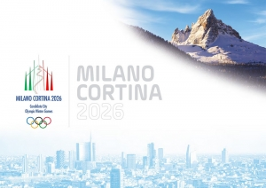 CandidatureFile MilanoCortina2026 1000