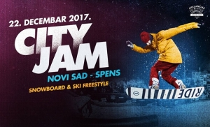 City jam NS dec2017 592x360