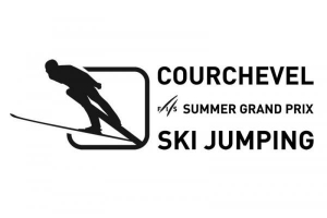 Courchevel.2014.logo