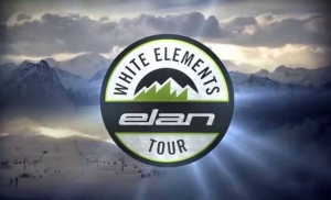 Elan white elements640