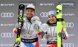 Feuz and Schmidhofer dh kg 100x608