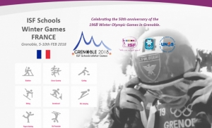 Isfschoolswintergames20184a