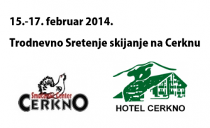 cerknovikend2014