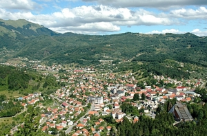 kolasin123panorama
