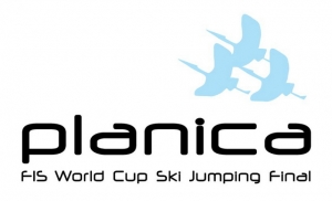 planica2014eng640