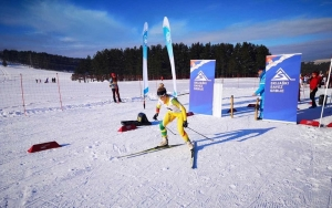 ses cup zlatibor 2020 4a