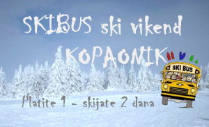 skibuskopvikend480x2