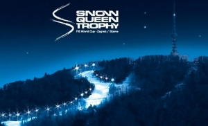 sljeme snow queen 640x389