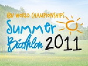 summerbiathlon2011150