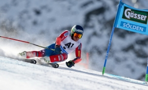 ted ligety 251015 840x555
