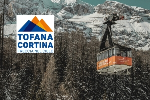 tofana cortina 1200 to