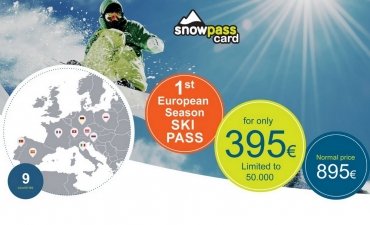 snowpass com card 1000
