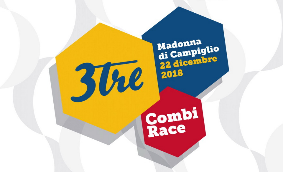 mad 3tre combi race