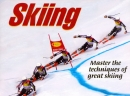 Ron LeMaster  - Ultimate skiing - 2010