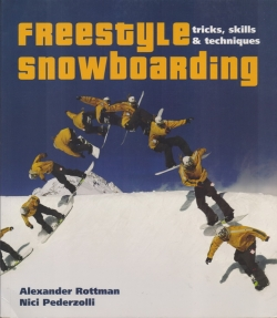 freestylesnowboarding201001640