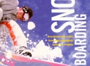 Snowboarding - Billy Miller