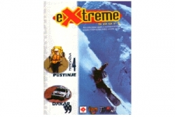 eXtrememag