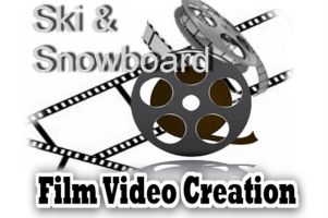 videofilmcreation640.jpg.
