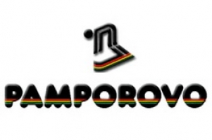pamporovologo250