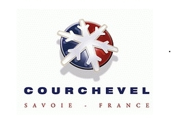 courchevellogo250x188