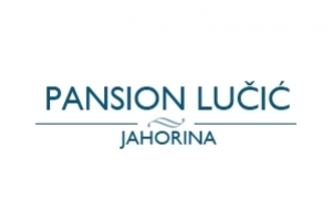 Pansion Luciclogo300x200