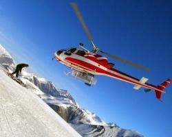Ekstremni sportovi  SetWidth250-alaska-heli-skiing