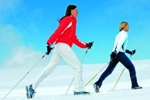 nordicwalking03a