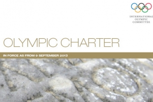 Olympic Charter Cover640